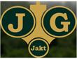 JG Jakt